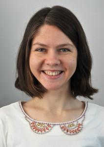 Alina Sorgner