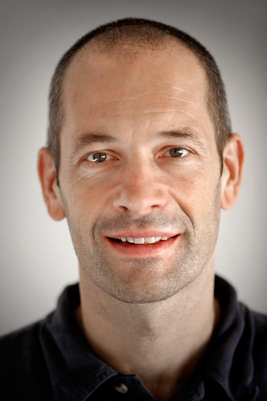 Johannes van Biesebroeck
