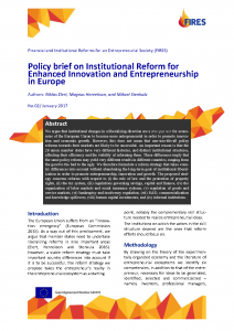 d2-1-policy-brief