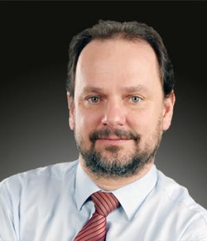 Gábor Rappai